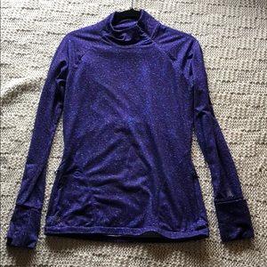 Athleta pullover